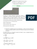PROBLEMA 7 y 8