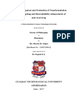 Shweta Gupta final thesis  combined (1).pdf