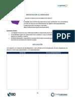 3. Mat participante sesion Tres.pdf
