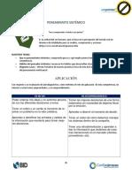 4. Mat del participante sesion cuatro CASA CERVECERA EL MONASTERIO.pdf