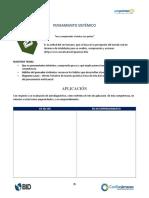 4. Mat del participante sesion cuatro.pdf