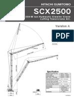 HITACHI SUMITOMO SCX2500_L611-0903(TW)