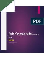 Expos_m_todologie_de_l_tude_d_un_projet_Rte.pdf