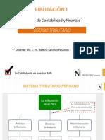 2° SEM Código Tributario 2020-I.pptx