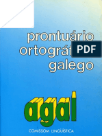 Prontuario_Ortografico_Galego_AGAL_1985.pdf