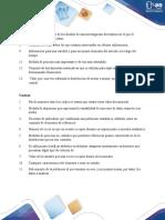 Ejercicio 2_JhonatanInsuasty (ver2)