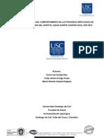 Anteproyecto  MOD 25-11-19 (1).docx