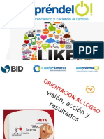 Presentacion 7 ORIENTACION AL LOGRO.pptx