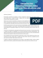 instrucoes-aplicacao-tecnicas-de-ensino-aulas-on-line (1)
