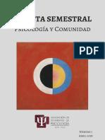 REVISTA SEMESTRAL I.pdf