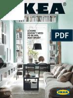 61583407-IKEA-Catalogue-2012
