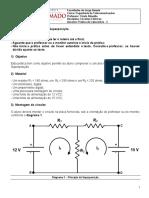 prat_lab_2.pdf