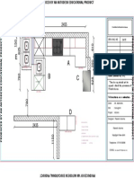 ATS-Model.pdf1.pdf