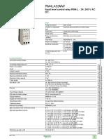 Schneider_Electric-RM4LA32MW-datasheet