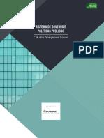 Livro_Sistema de Governo e Politicas Publicas.pdf
