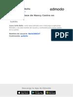 handout (1).pdf