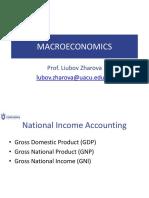 week 4 GDP DNP DNI (1).pdf