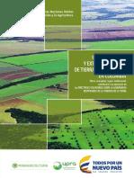 Concentración y extranjerización de tierras productivas en colombia.pdf