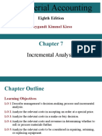 Weyg_Man_8e_Ch07 (Incremental Analysis) Accessibility  Design(1)