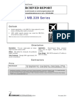 ARM130A1_Aermacchi MB.339 Series Archived NOV.pdf