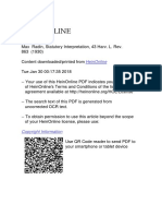 MaxRadinStatutoryInterpre.pdf