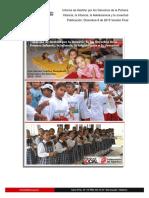 Informe_Atlantico_Infancia_Adolescencia_Juventud