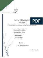 GNOL_U1_A2_OSRG.pdf