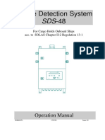 01-Operating Instruction.pdf
