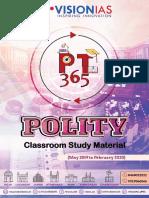 PT365_POLITY