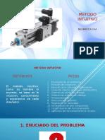METODO INTUITIVO hidroneumatica.pptx