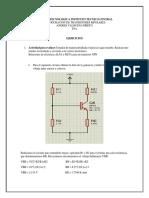TALLER CONFIGURACION DE TRANSISTORES.pdf