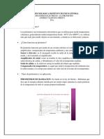 TALLER PIROMETROS.pdf