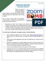 Advisory On Zoom Bombing.pdf.pdf.pdf.pdf