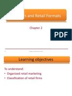 chp 2-Retailers & Retail Formats.pdf
