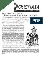 2406 2 de enero de 2011 ok.pdf