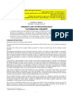 200401 - Lecturas 044.docx