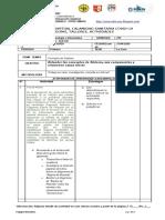 1jairosalcedo_702_tecnologíaeinformática_lacaro_p1.docx