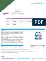 AUTOEVALUACION.pdf