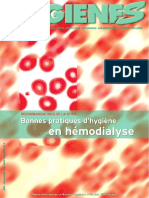 SF2H_bonnes-pratiques-hygiene-en-hemodialyse-2005