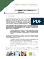 Traduccin_en_mbitos_de_negocios