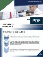 Unidad 1_Historia de la economía (1)