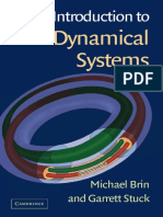 Introduction to Dynamical Systems.pdf