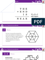 Calendario Matemático.pdf