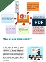 cuevas - engels-ventaja PowerPoint