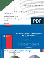 Desafios-de-Eficiencia-Energetica-en-el-Sector-Residencial-Gabriel-Prudencio-Ministerio-de-Energia1.pdf