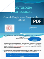 16ª Sessão.pdf