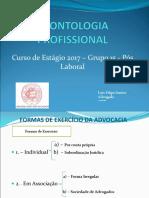 7ª Sessão.pdf