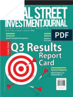 Dalal_Street_Investment_Journal_-_March_05_2019