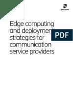edge-computing-wp