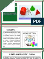 GEOMETRIA-Actualizado